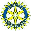 Waseca Rotary Club