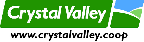 Crystal Valley Cooperative