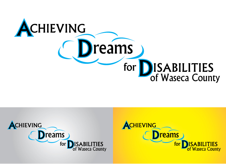 Achieving Dreams for Disabilities of Waseca County