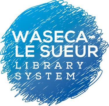 Waseca-LeSueur Regional Library
