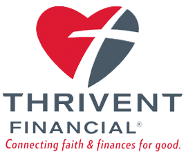 Thrivent Financial - Diane Beckmann