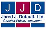 Dufault CPA, Ltd.