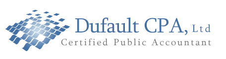 Dufault CPA, Ltd.