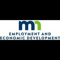 MN DEED Creating Emergency Loan Program