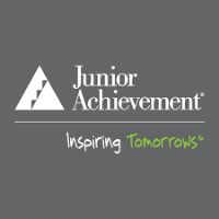 Junior Achievement -Give at Home MN Fundraiser 5/1/2020