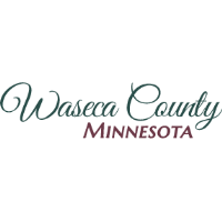 Waseca County COVID-19 Small Business and Non-Profit Relief Grant