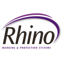 Acquisition of Rhino Marking & Protection Systems
