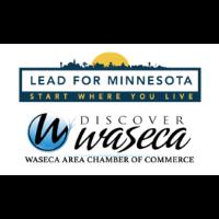 WASECA NEW BUSINESS CHALLENGE
