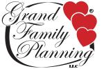 Grand Family Planning, LLC