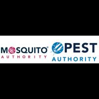 Mosquito Authority | Pest Authority - ROCKFORD