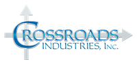Crossroads Industries & Affiliates