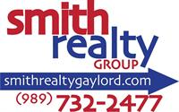 Smith Realty Group