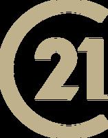 Century 21 UpNorth