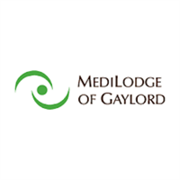 Medilodge of Gaylord