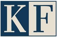 Korthase Flinn Insurance & Financial Services