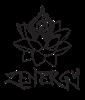 Zenergy Massage Therapy LLC