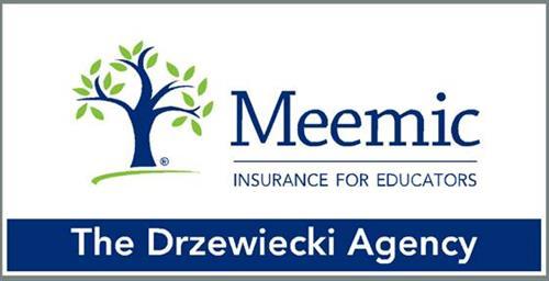 Gallery Image Meemic_Drzewiecki_Logo.jpg