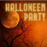 Chamber After Hours - Halloween at Stock Yards Bank & Trust