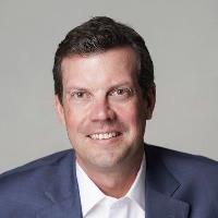 Breakfast Connections with Senator Kyle Walker