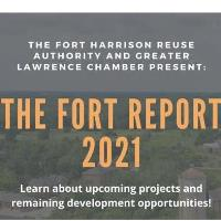 Fort Report 2021