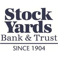Stock Yards Bank and Trust