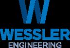 Wessler Engineering