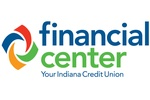 Financial Center First Credit Union - Main Center