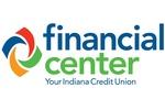 Financial Center First Credit Union - Main Center
