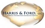 Harris & Ford, LLC