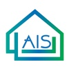 Associated Insurance Services (AIS)