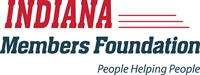 Indiana Members Foundation Provides 5,000 Backpacks to Students in Need