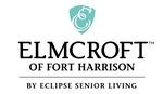 Elmcroft of Fort Harrison