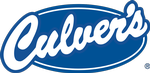 Culver's of Lawrence