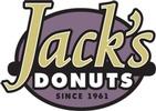 Jack's Donuts