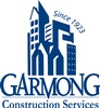 Garmong Construction