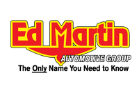 Ed Martin Automotive Group