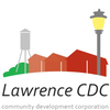 Lawrence CDC