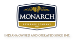 Monarch Beverage Co.