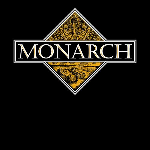 Gallery Image MonarchLogo_MONARCH_LOGO.png