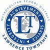 MSD Lawrence Township