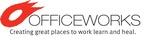 OfficeWorks