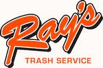 Ray's Trash Service