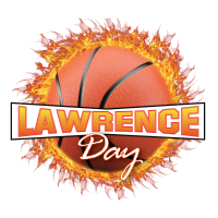 Lawrence Day at Bankers Life Fieldhouse