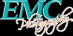 EMC Photography