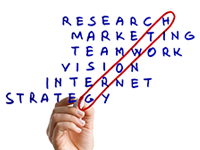 Gallery Image marketing-strategy-200.png