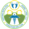 Uniting With You Home Care LLC
