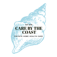 Care by the Coast