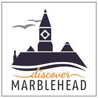 Discover Marblehead MA, LLC