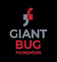GiantBug Foundation