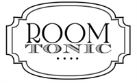 Room Tonic LLC